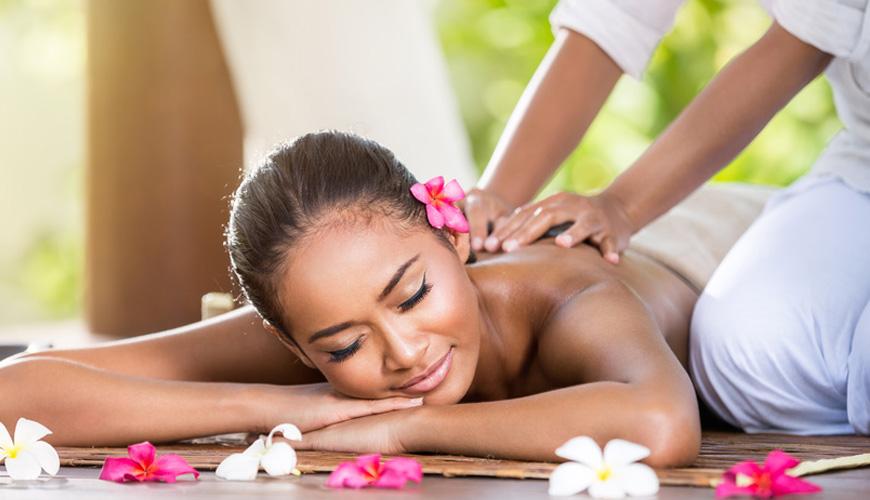 lomi-lomi-massage2