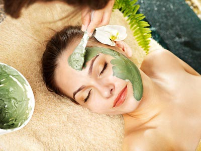 masque-argile-verte-cosmetique